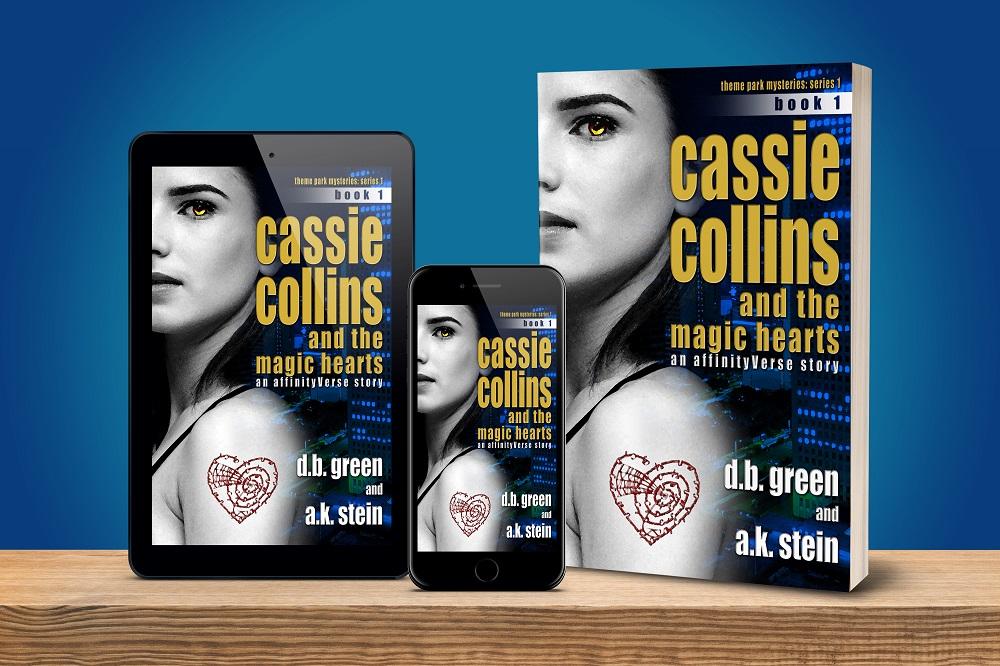 Banner - Cassie Collins 02