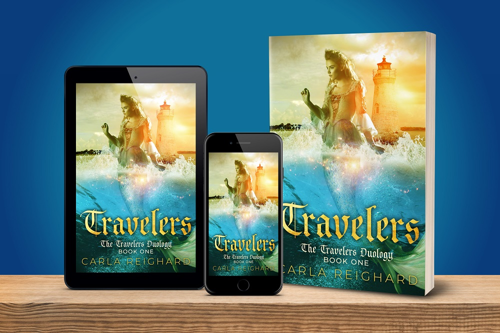 Banner - Travelers 02