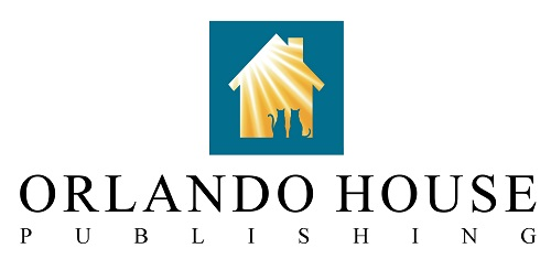 Orlando House Publishing