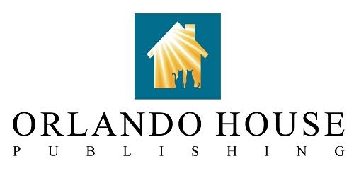 Orlando House Publishing